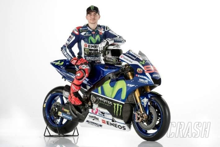 "MotoGP: MotoGP Gossip: Yamaha have ""encountered same problems without Jorge"""