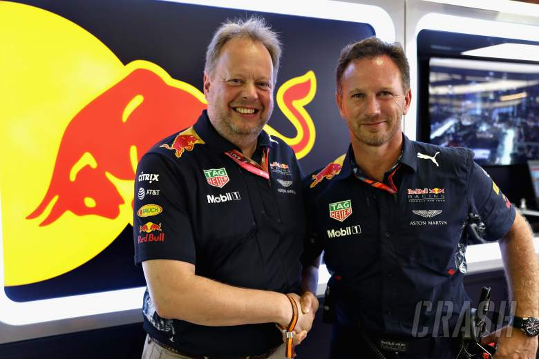 F1: 2021 F1 rules will dictate Aston Martin engine decision