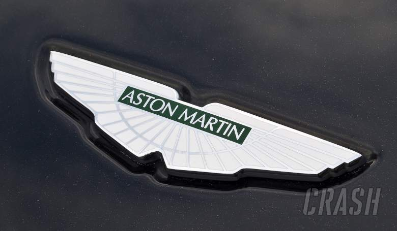 F1: Formula 1 Gossip: Aston Martin to work with multiple teams?