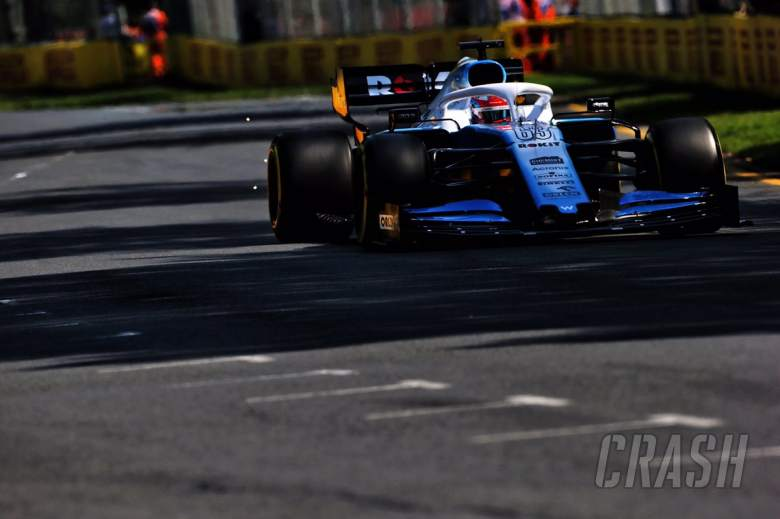 f1 qualifying - photo #6