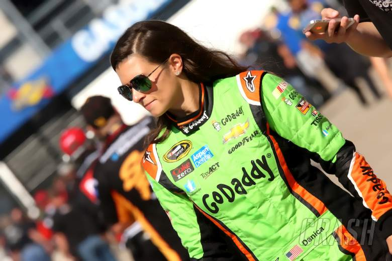 IndyCar: Patrick: Deal in place for Indy 500 swansong