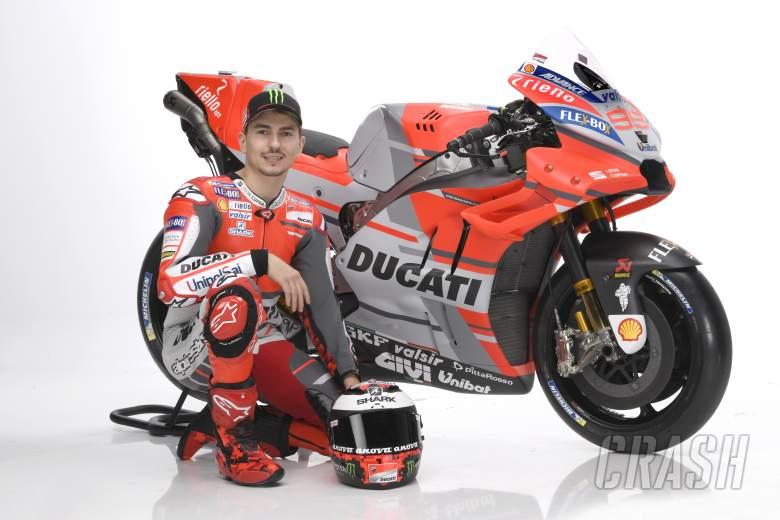 MotoGP: Lorenzo: Now we believe we can do it