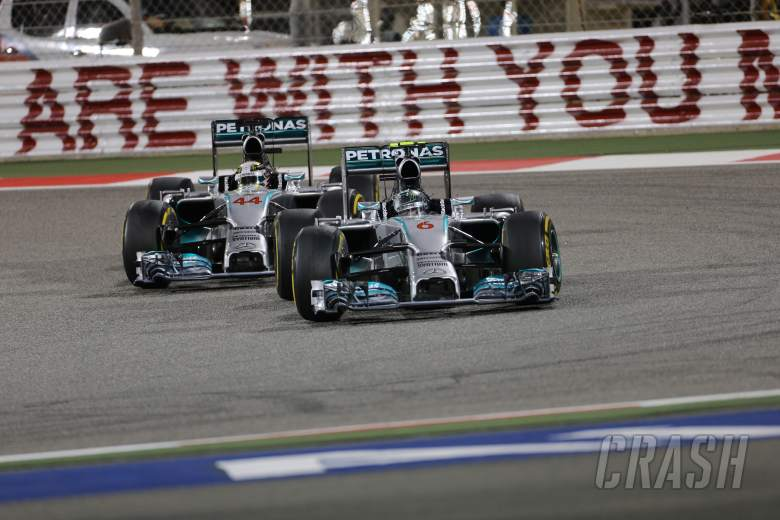 Best of 2010s: The Top 10 Formula 1 Races of the Decade