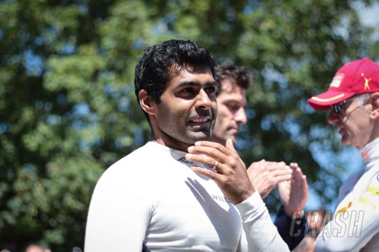 F1: Chandhok rejoins Sky Sports F1 team for 2019