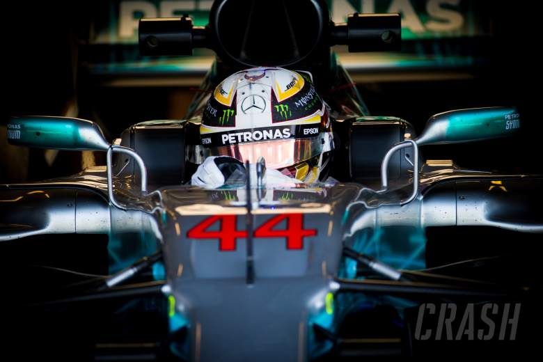 F1: Formula 1 Gossip: Could Mercedes join Ferrari with threat to quit F1?