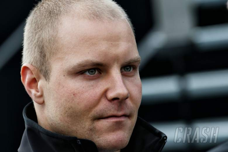 F1: Bottas: I have all the tools to be F1 world champion