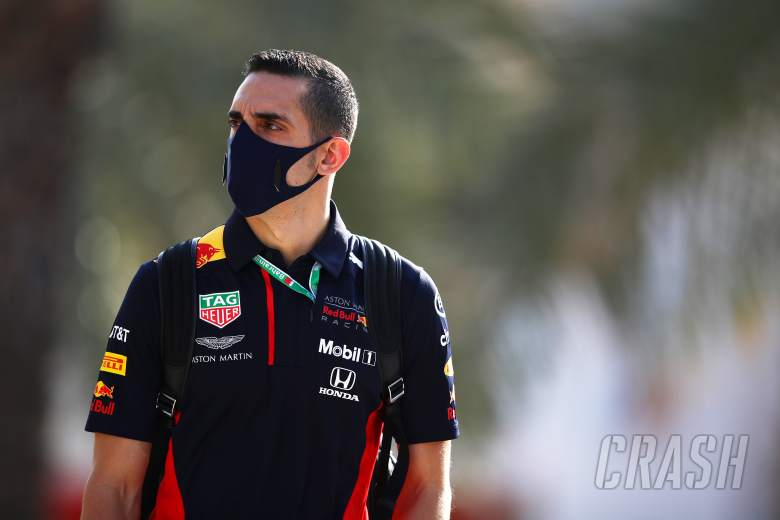 Buemi and Kubica to join Alonso at F1 young drivers test but Sainz blocked