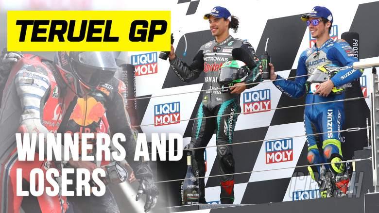 Teruel GP Winners And losers.jpg