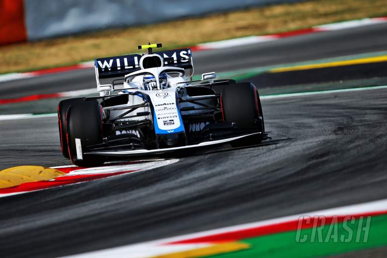 What Williams' sale means for F1's famous team