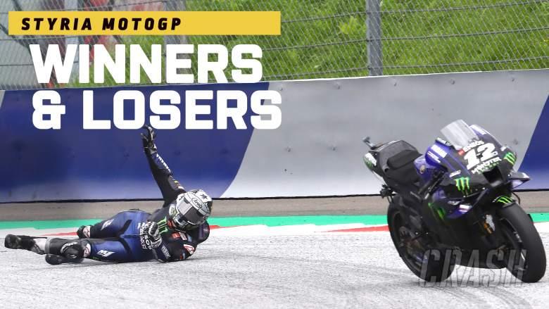 Winners and losers Styria2.jpg