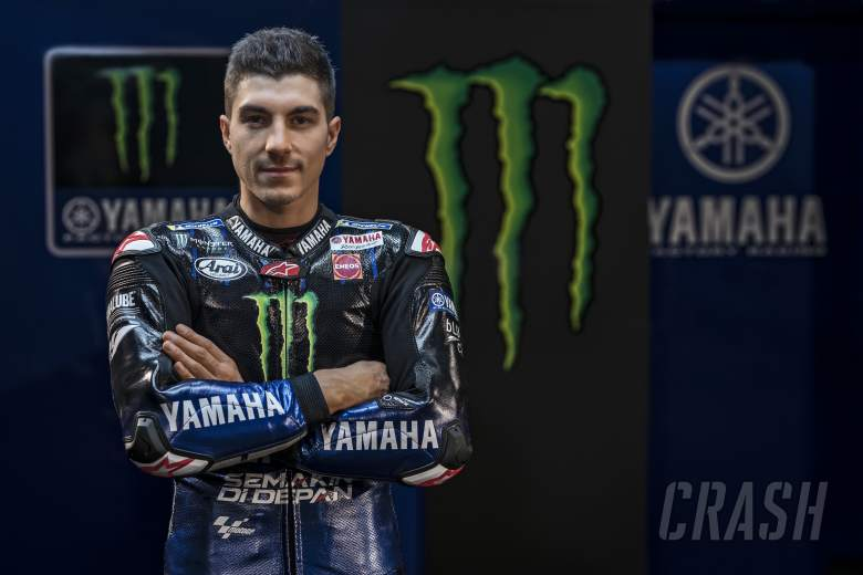 MotoGP: Vinales: I've demonstrated the rider I can be