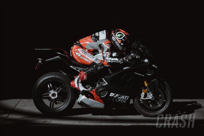 Sam Sunderland, Red Bull KTM,
