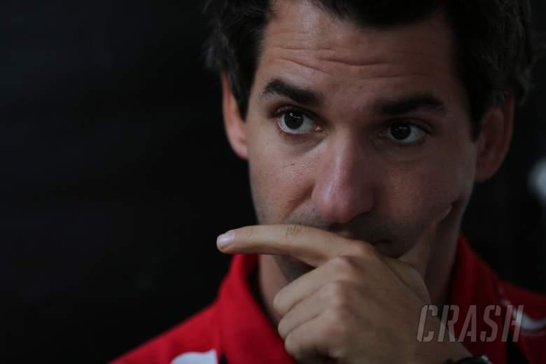 , - 22.11.2012- Timo Glock (GER) Marussia F1 Team MR01