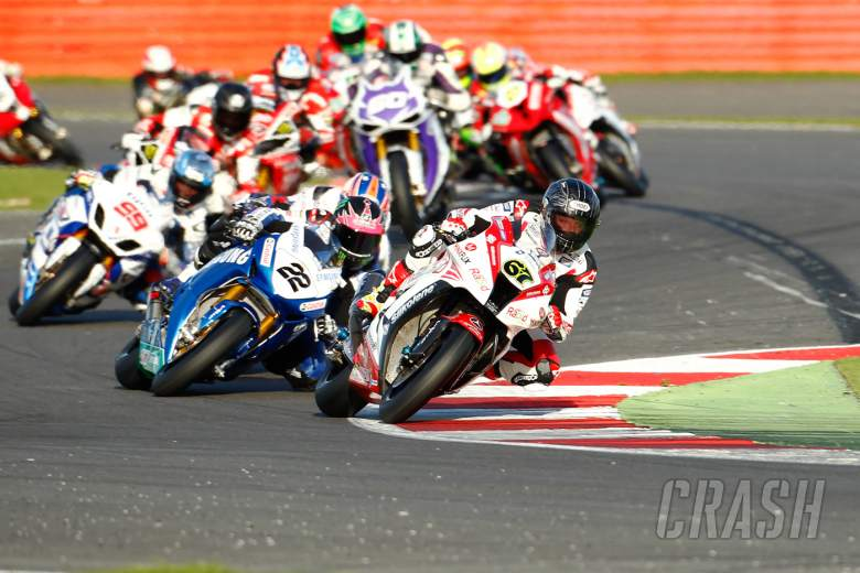 , - Shane Byrne Rapid Solicitors Kawasaki - picture credit ihphotography.net