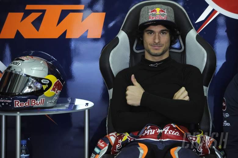 , - Sissis, Valencia Moto3 2013