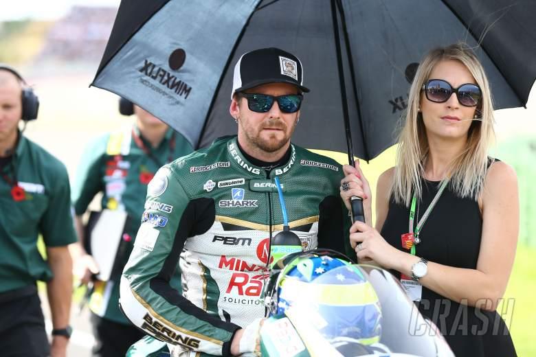 , - Cudlin, Valencia MotoGP 2013