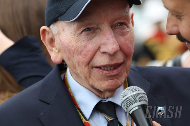 Surtees awarded CBE in New Year honours list