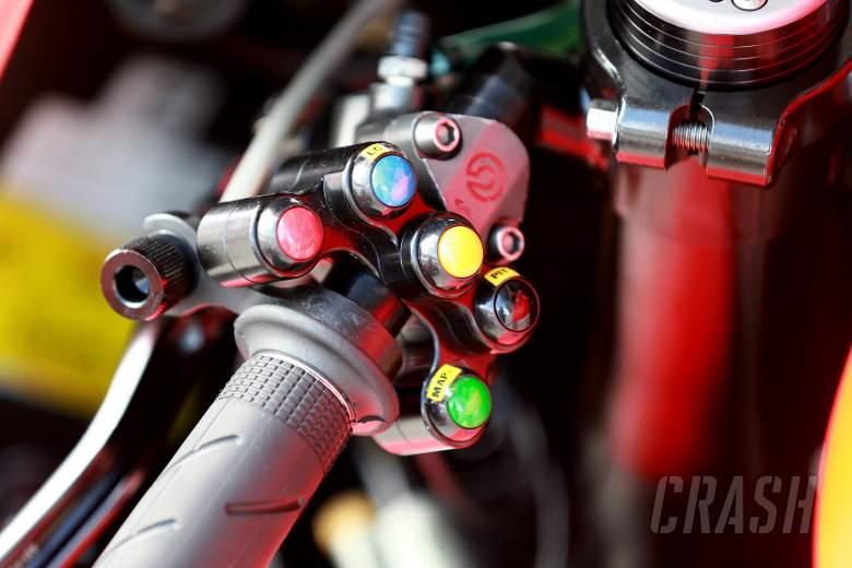 EXCLUSIVE: Corrado Cecchinelli (DoT) - Q&A