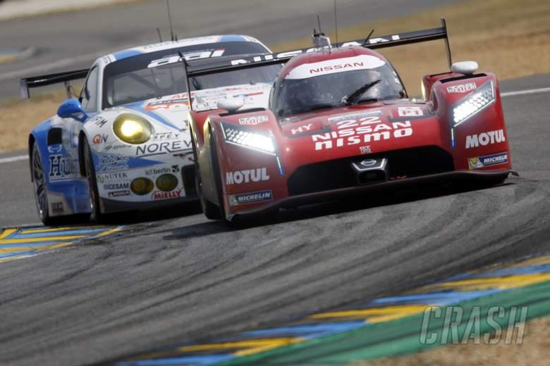 Max Yamabiko: Counting the cost of Nissan's gamble