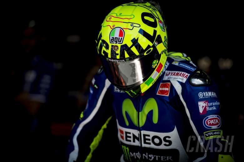 Mugello's most dramatic MotoGP moments