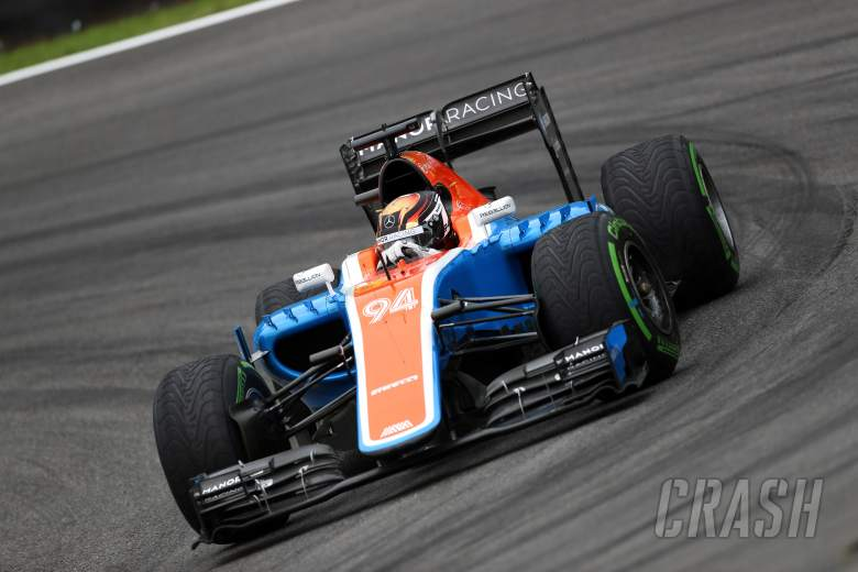 Manor boss 'agrees terms' with new investor