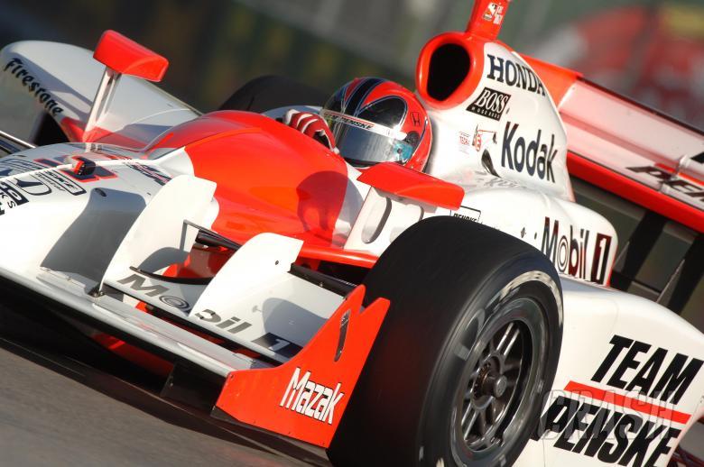 , - Indy Racing League. Aug. 31-Sept 2, 2007.Belle Isle Grand Prix. Detroit, Michigan. Helio Castroneves