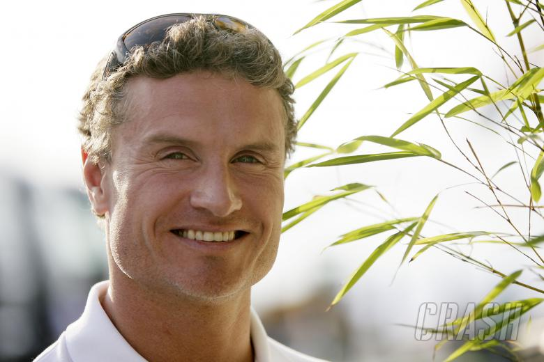 , - David Coulthard (GBR) Reb Bull RB4, Hungarian F1, Hungaroring, 1st-3rd, August, 2008
