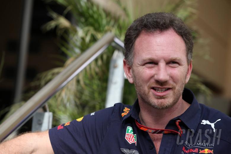 Horner slams 2019 F1 rule changes