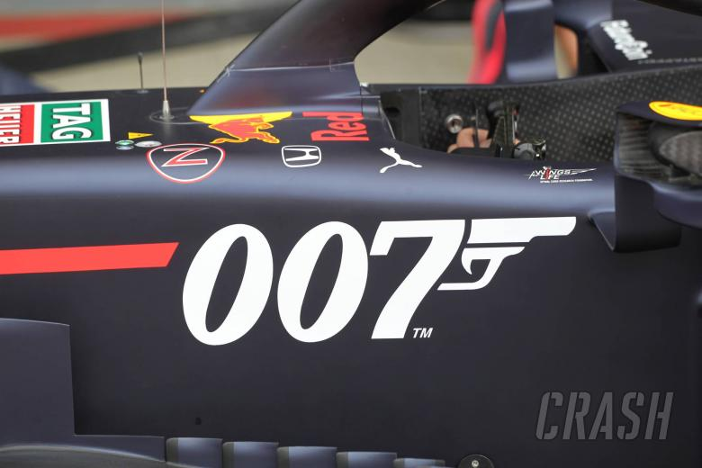 F1 Paddock Notebook – British GP Thursday