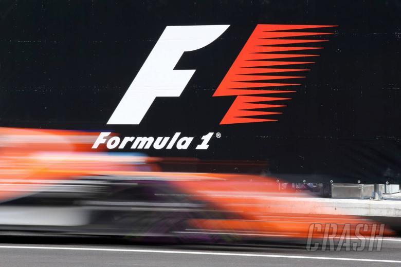28.10.2017 - Free Practice 3, Fernando Alonso (ESP) McLaren MCL32