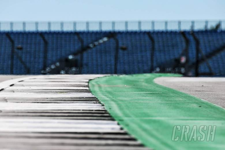 FIA issues track limits warning ahead of F1 British GP