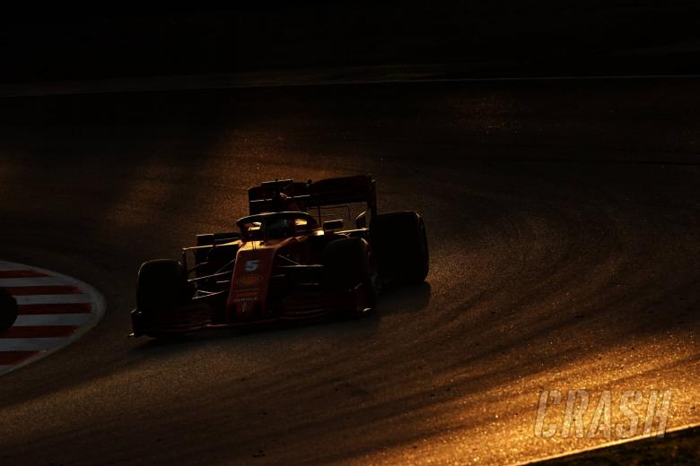 Major F1 cost-saving changes approved by FIA