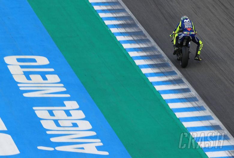 MotoGP Gossip: Jerez to be confirmed as season opener?