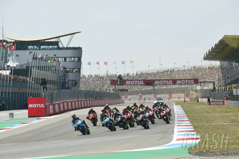 MotoGP cost cutting: What's next?