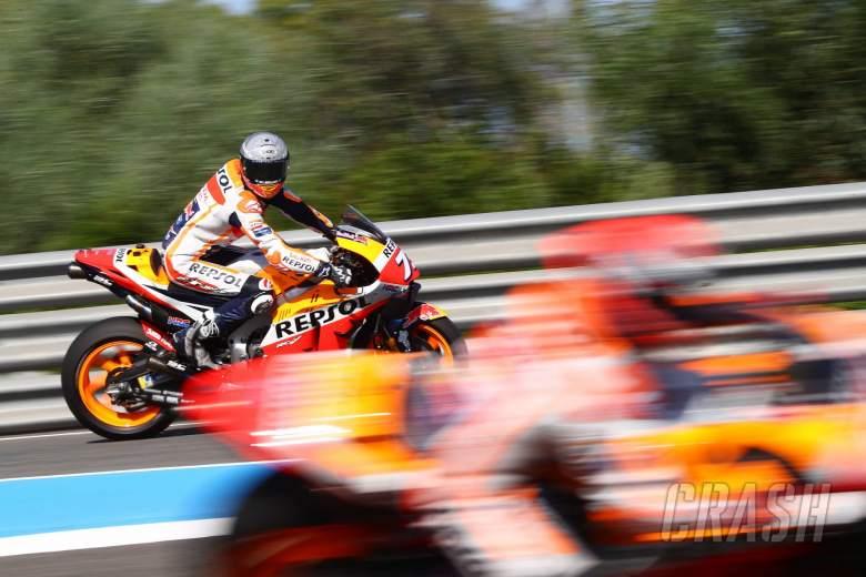 MotoGP Gossip: Honda hardships, paddock headhunting, Lecuona stamina...