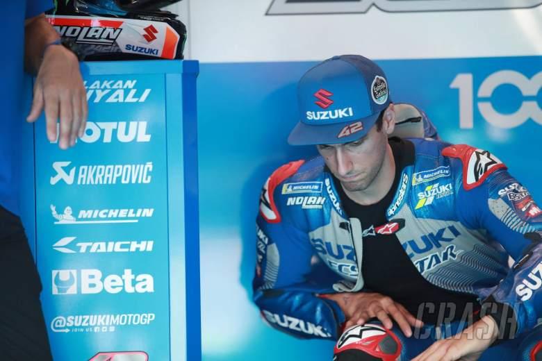 Quartararo eyes hat-trick at Czech MotoGP