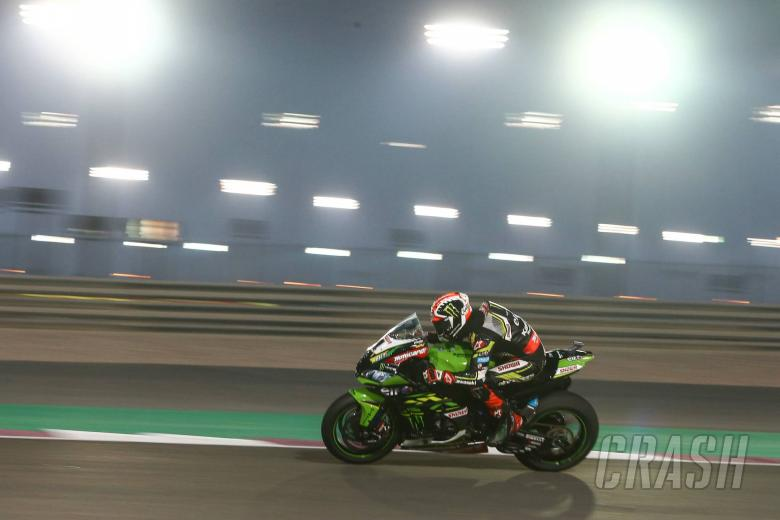 Rea sees off Davies, Lowes to win Qatar opener