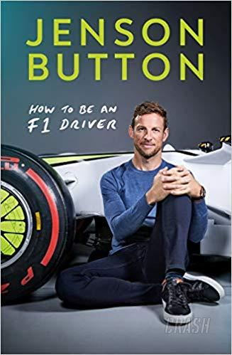 Jenson Button: How to build an F1 Driver