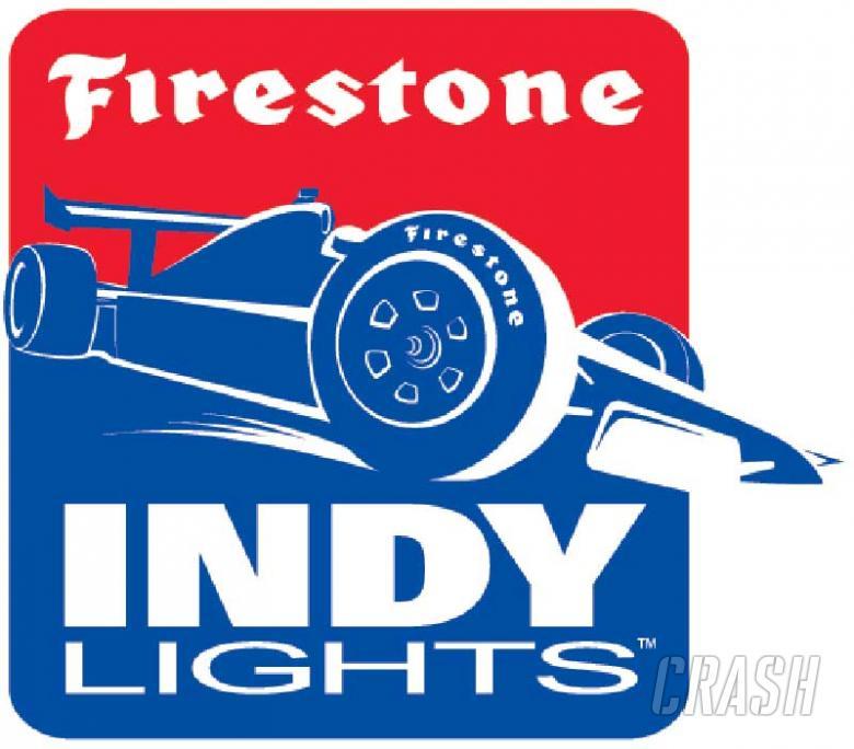 IL: Genoa Racing reveals two-car plan.