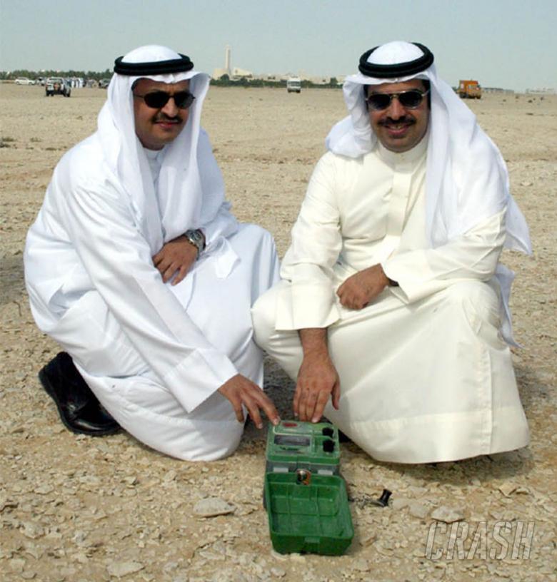Dubai, Bahrain added to Euro calendar
