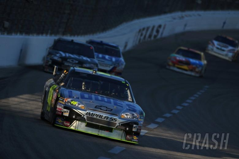 More Cup races not heading to cable.
