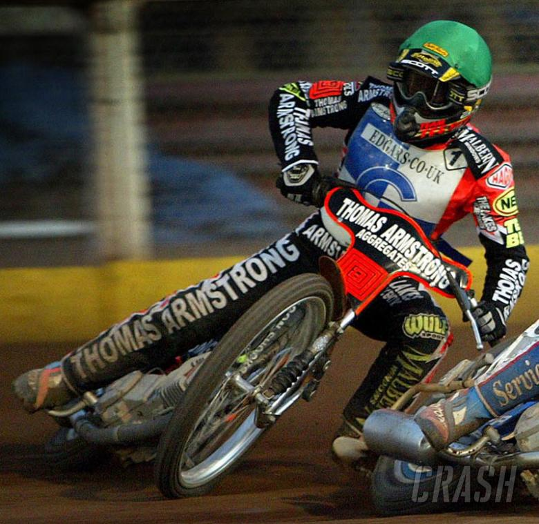 Deals for Howe, Stonehewer and Bjerre.