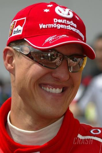 Qualifying Quotes - Italian GP.