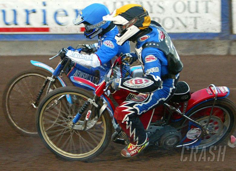 Swindon pose difficult test for Hammers.