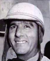 Nino Farina