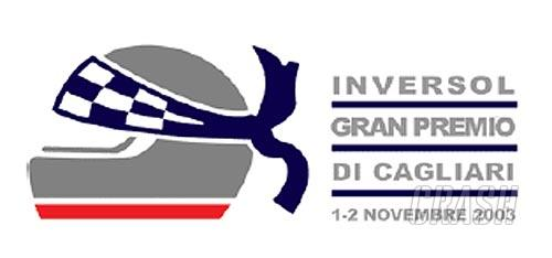 Cagliari adds F3 event to second 'classic'.