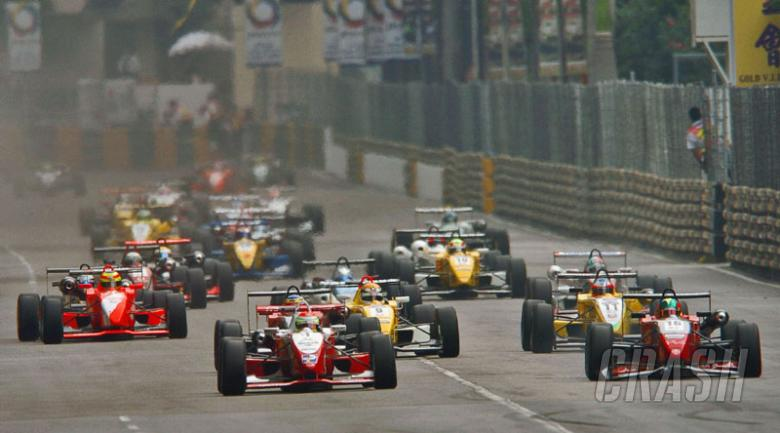 Macau to feature new format.