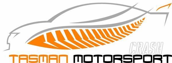 Tasman Motorsport replaces Lansvale.