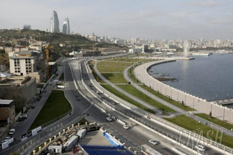 FIA approves expanded F1 schedule