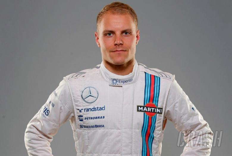 Image result for bottas f1